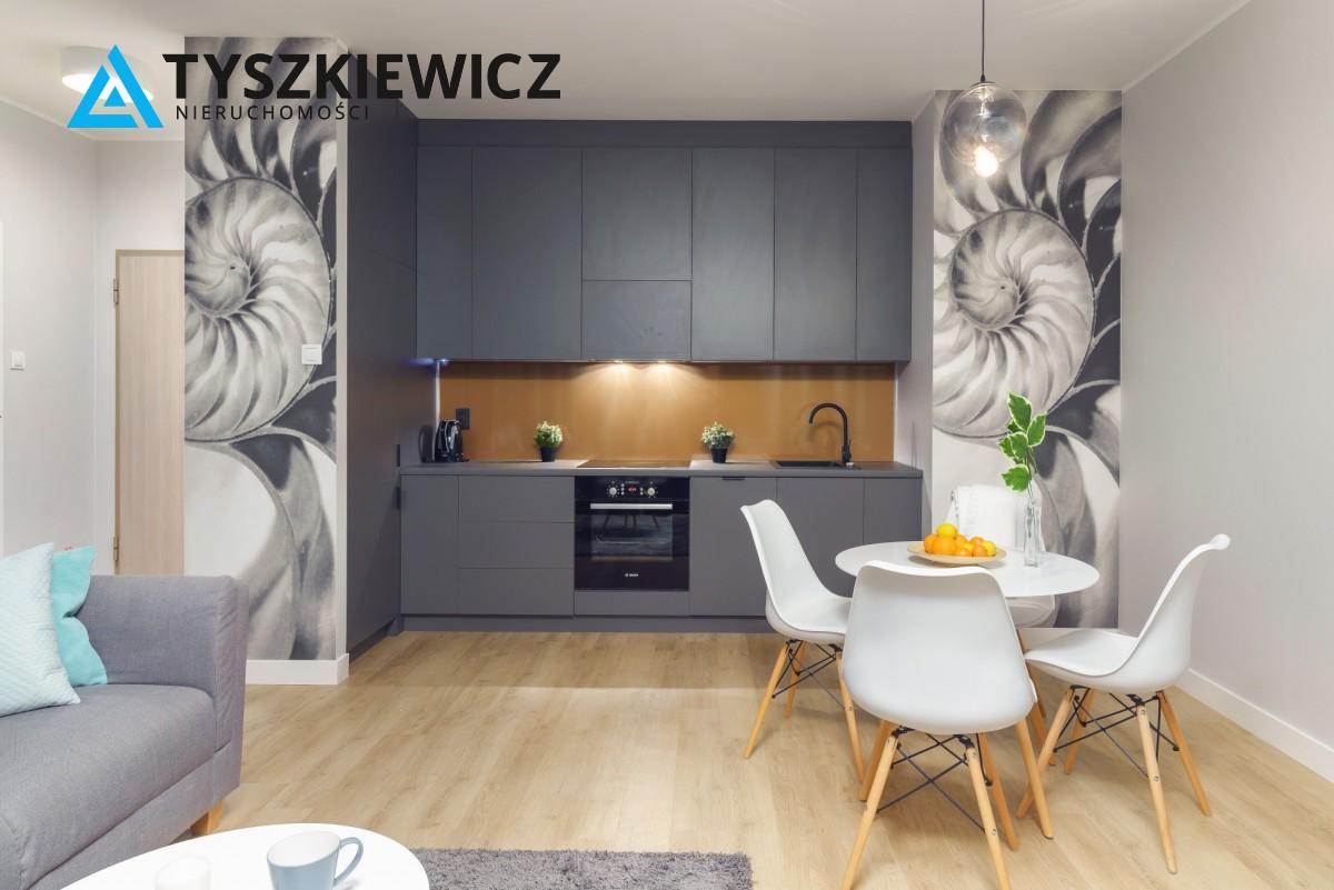 Zdjęcie 6 oferty TY824260 Gdańsk Morena, ul. Stanisława Lema