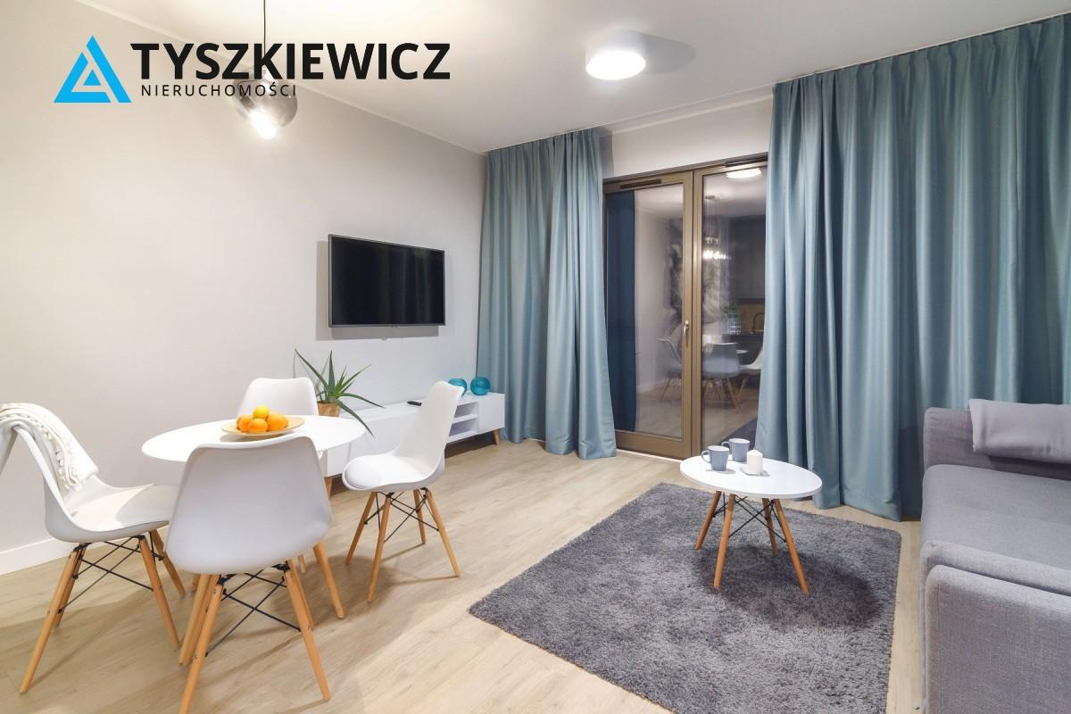 Zdjęcie 4 oferty TY824260 Gdańsk Morena, ul. Stanisława Lema