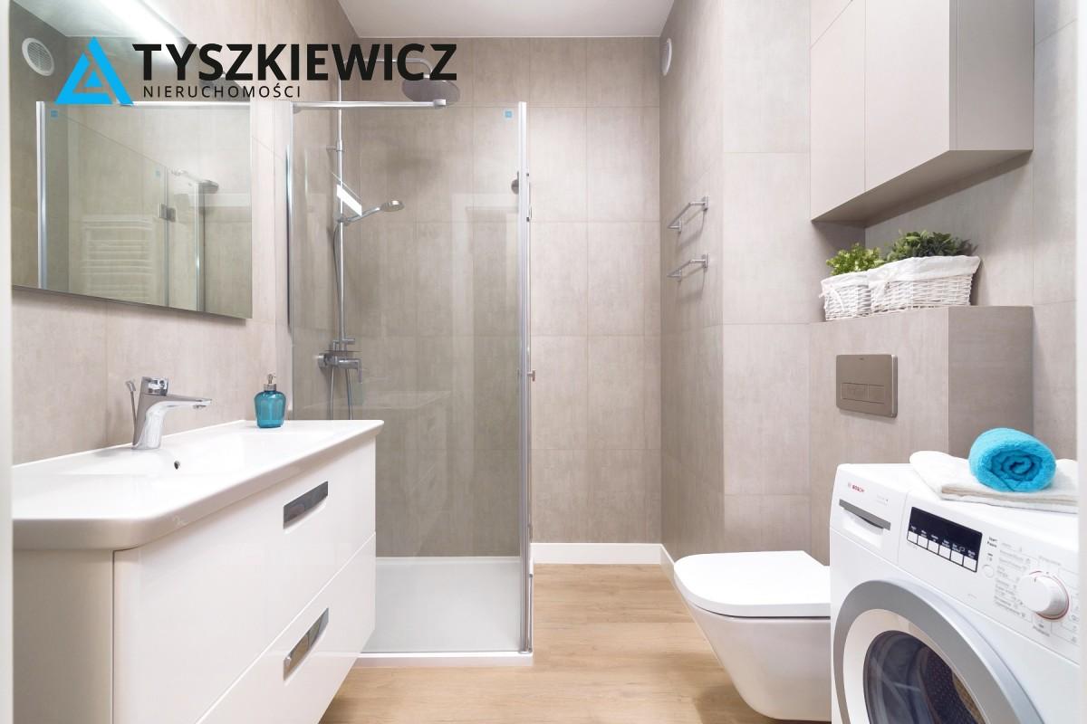 Zdjęcie 11 oferty TY824260 Gdańsk Morena, ul. Stanisława Lema