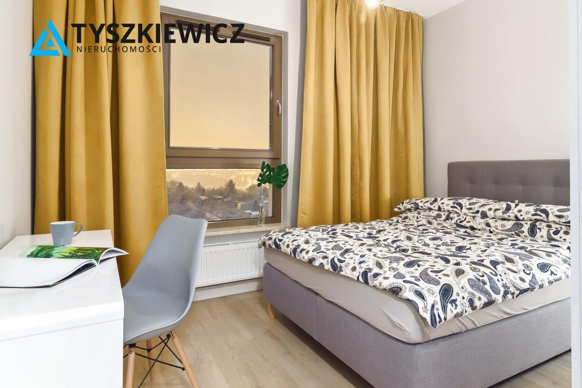 Zdjęcie 8 oferty TY824260 Gdańsk Morena, ul. Stanisława Lema