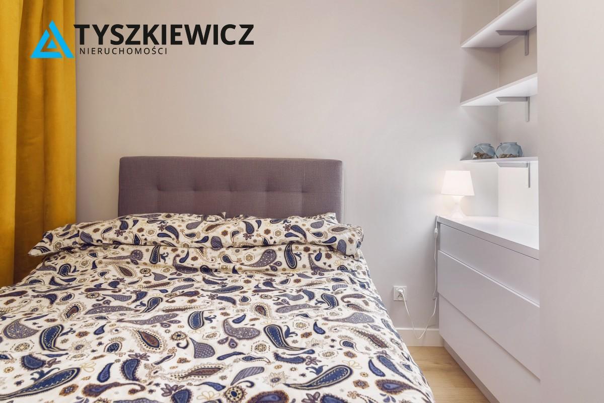 Zdjęcie 9 oferty TY824260 Gdańsk Morena, ul. Stanisława Lema