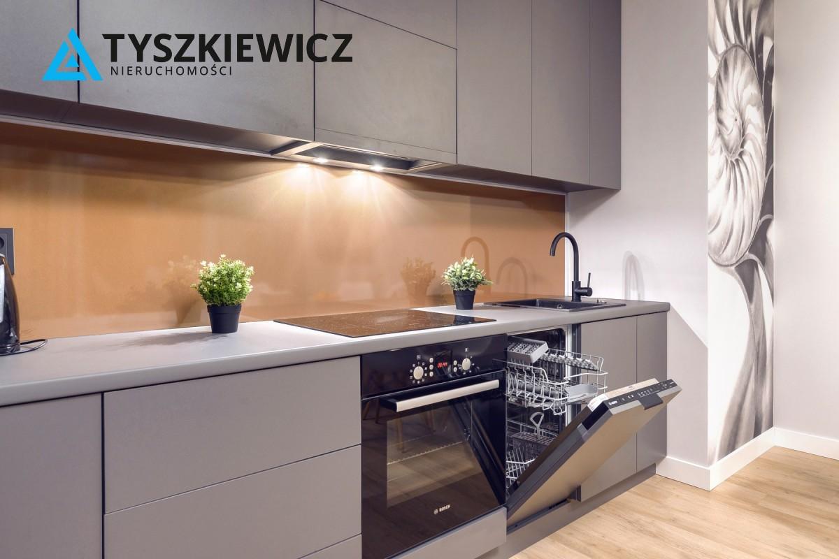 Zdjęcie 7 oferty TY824260 Gdańsk Morena, ul. Stanisława Lema