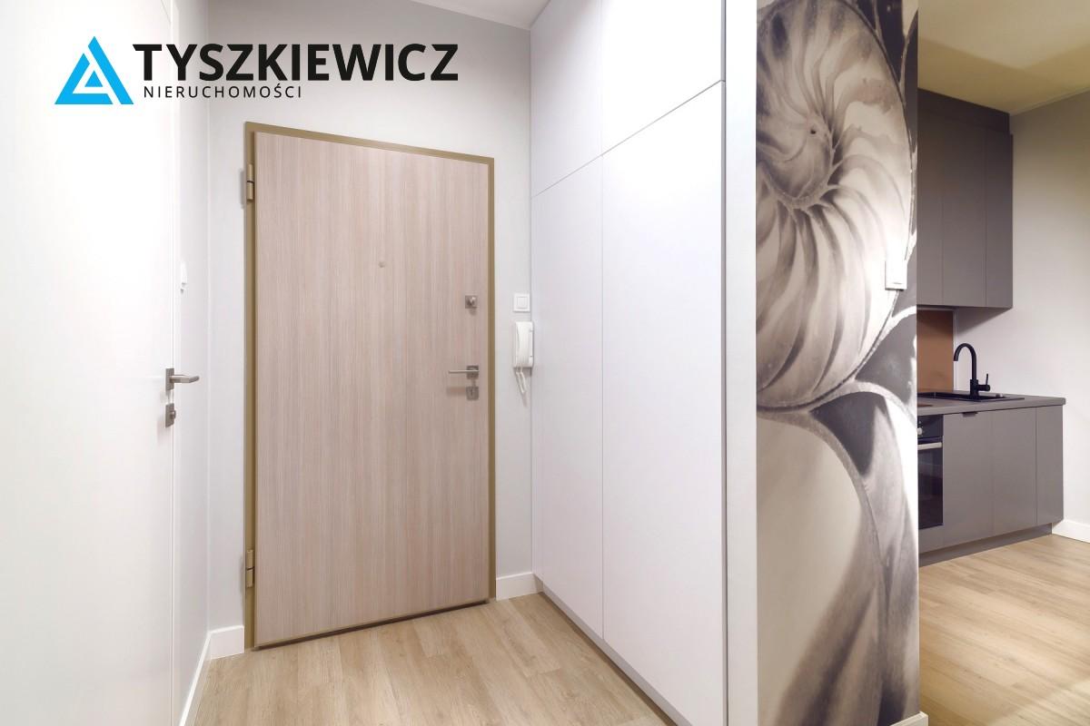 Zdjęcie 12 oferty TY824260 Gdańsk Morena, ul. Stanisława Lema