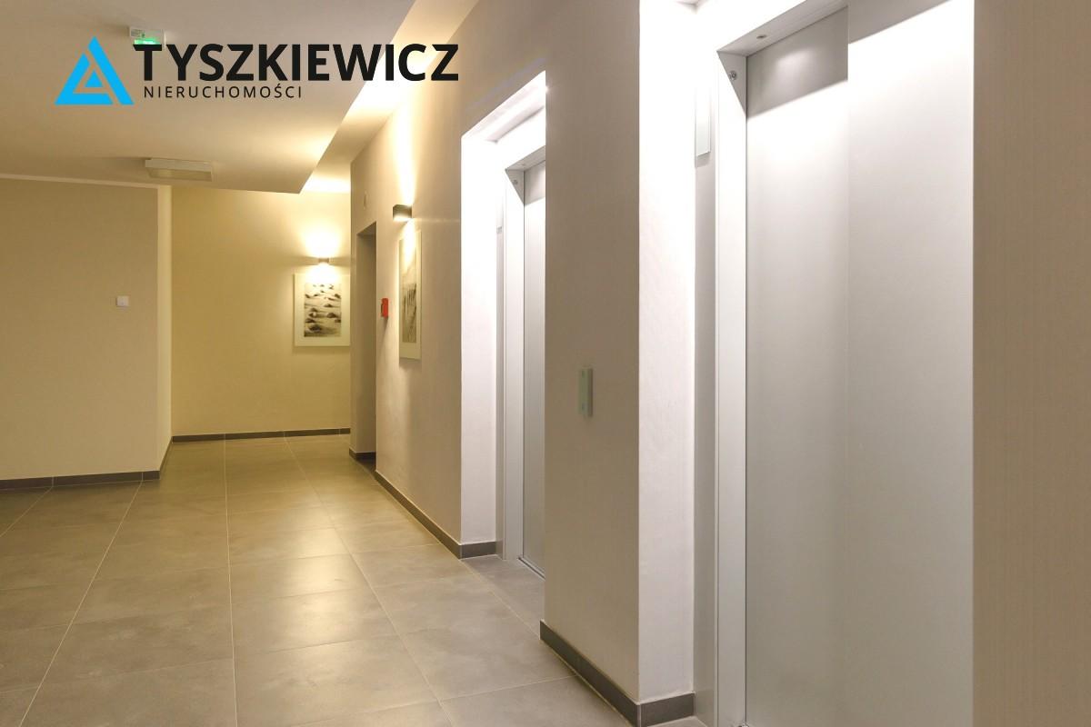 Zdjęcie 13 oferty TY824260 Gdańsk Morena, ul. Stanisława Lema