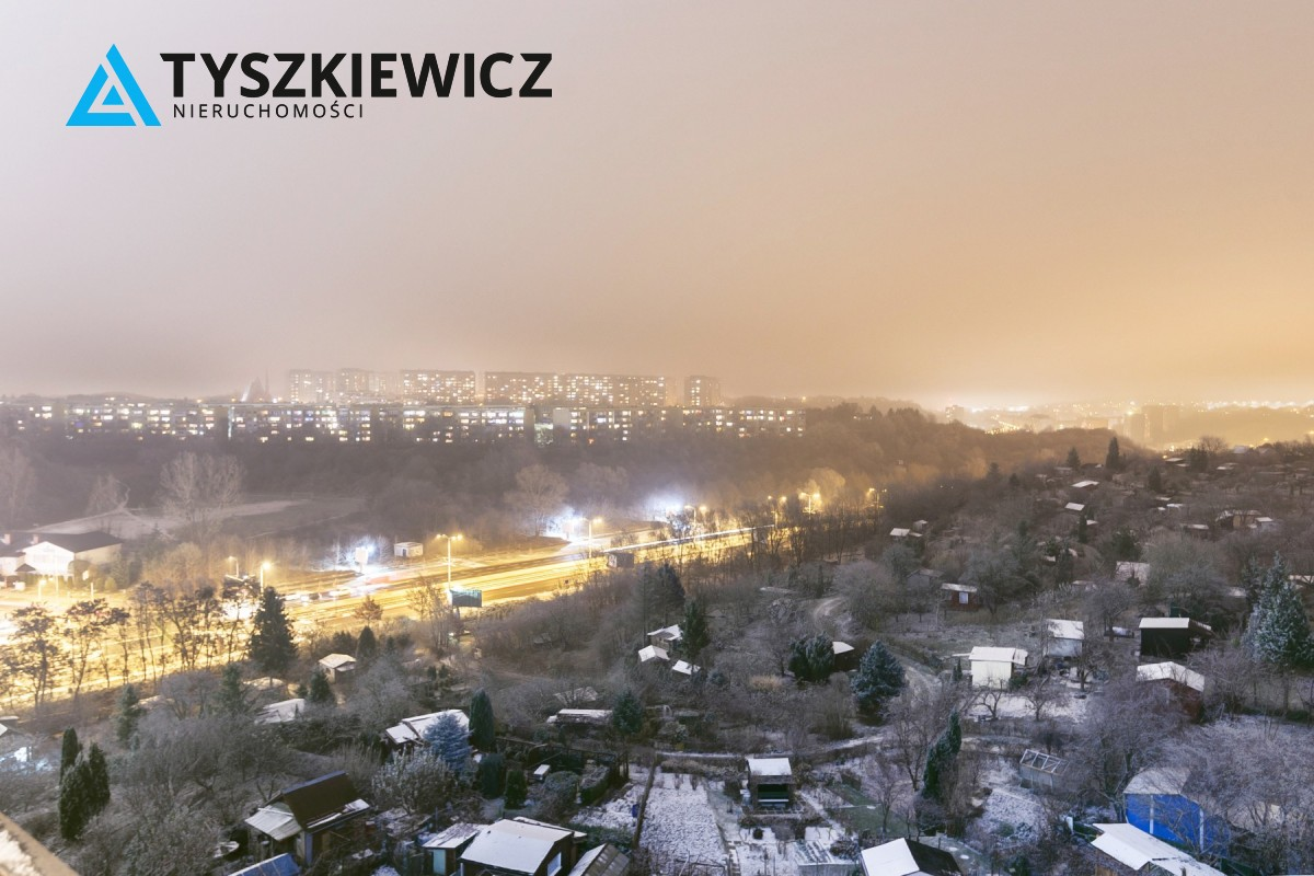 Zdjęcie 14 oferty TY824260 Gdańsk Morena, ul. Stanisława Lema