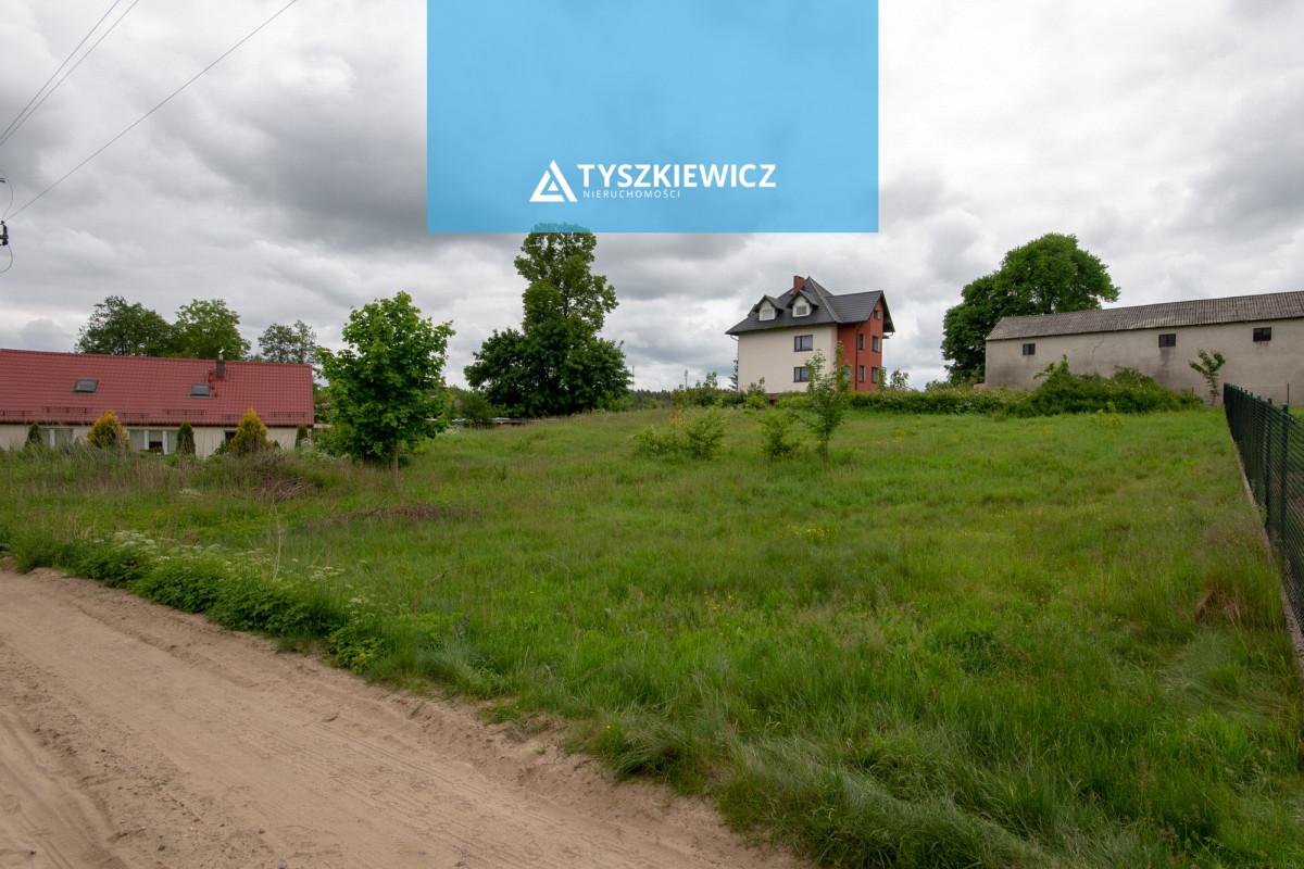 Zdjęcie 2 oferty 17905 Koleczkowo, ul. Ferdynanda Bieszke