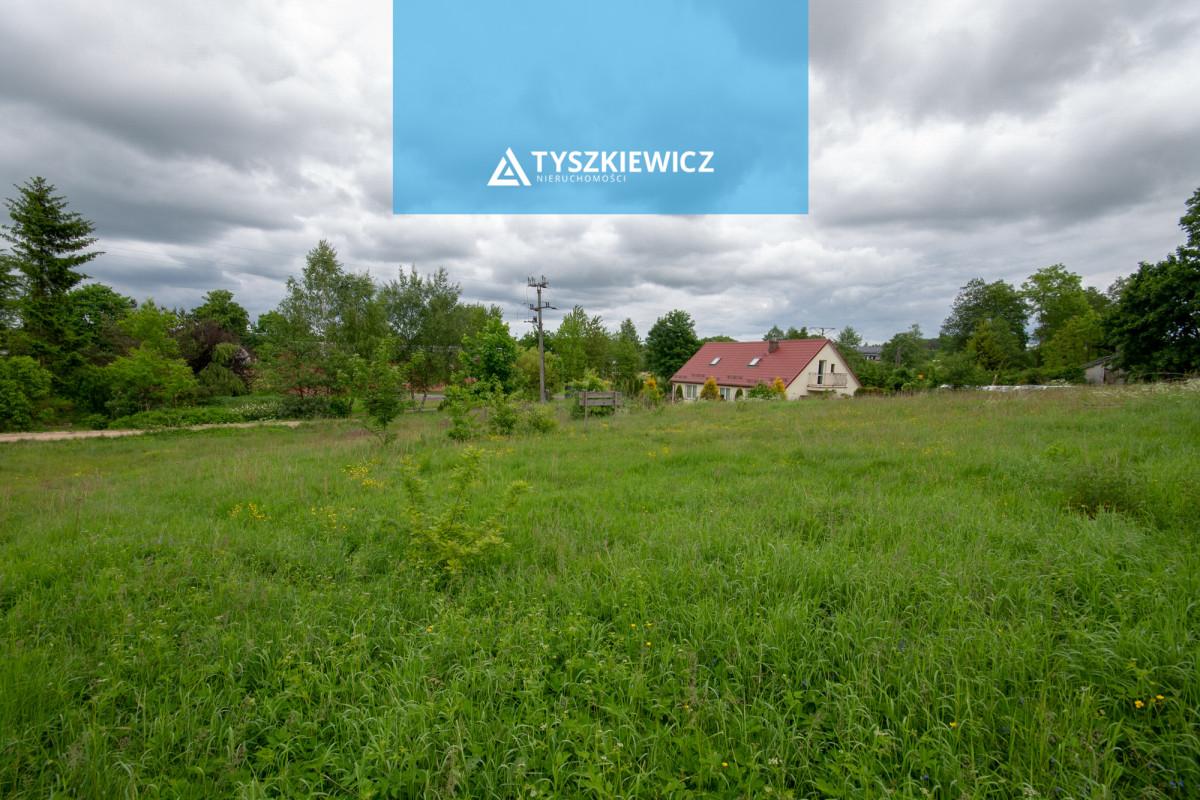 Zdjęcie 5 oferty 17905 Koleczkowo, ul. Ferdynanda Bieszke