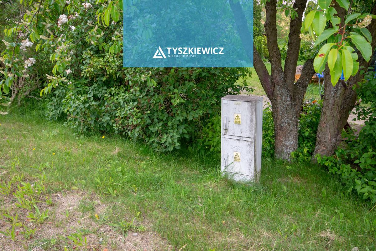 Zdjęcie 6 oferty 17905 Koleczkowo, ul. Ferdynanda Bieszke
