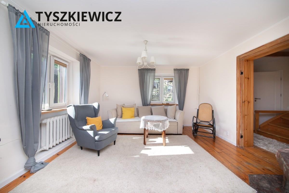 Zdjęcie 1 oferty TY452933 Gdańsk Suchanino, ul. Wileńska