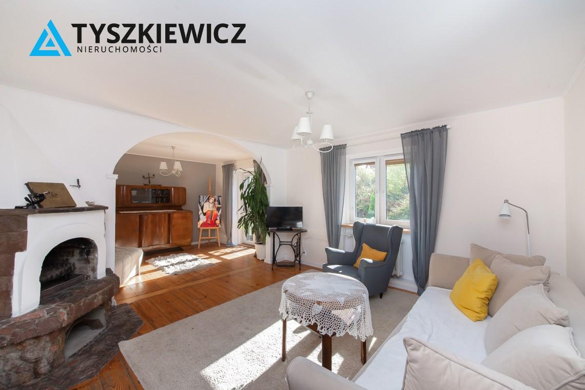 Zdjęcie 2 oferty TY452933 Gdańsk Suchanino, ul. Wileńska