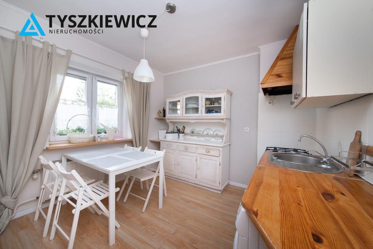 Zdjęcie 3 oferty TY452933 Gdańsk Suchanino, ul. Wileńska