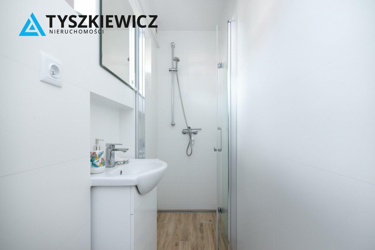 Zdjęcie 5 oferty TY452933 Gdańsk Suchanino, ul. Wileńska