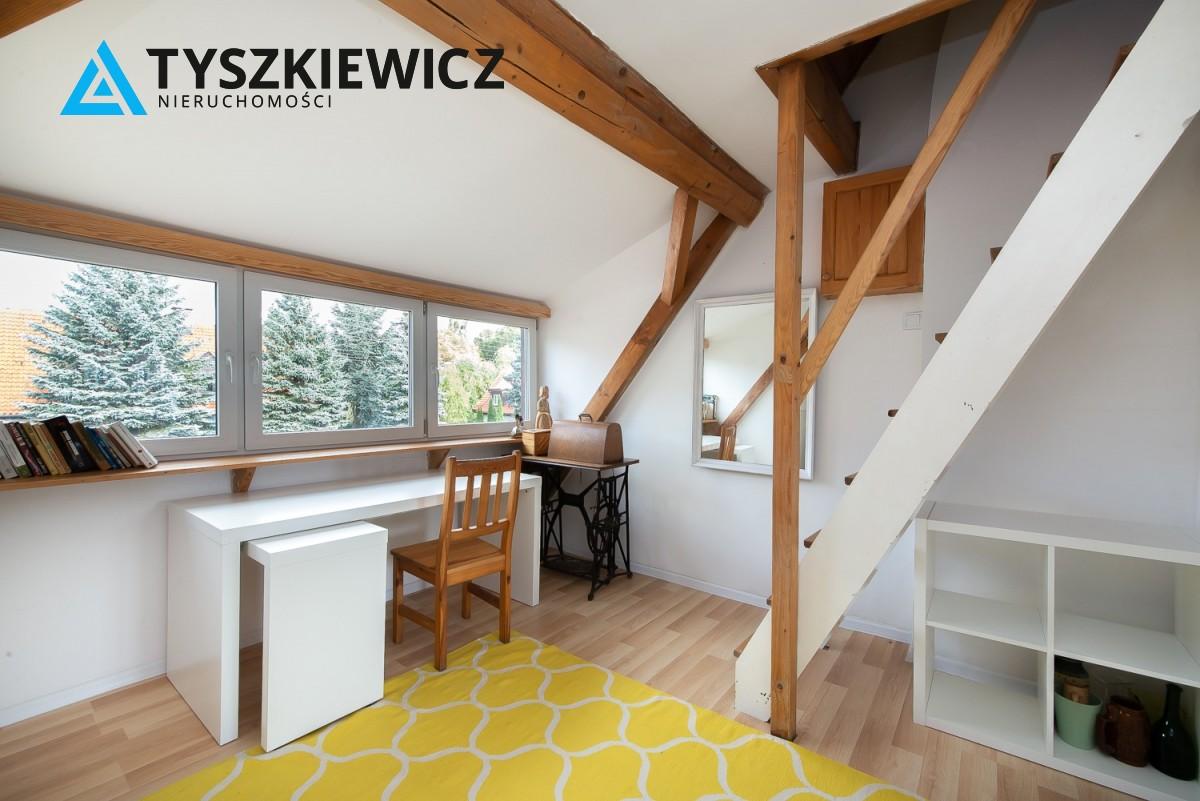 Zdjęcie 6 oferty TY452933 Gdańsk Suchanino, ul. Wileńska