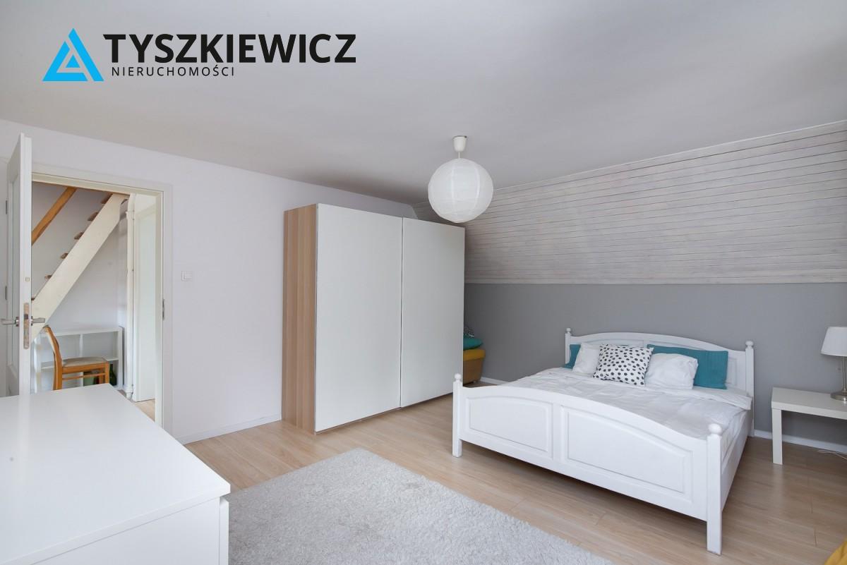 Zdjęcie 7 oferty TY452933 Gdańsk Suchanino, ul. Wileńska
