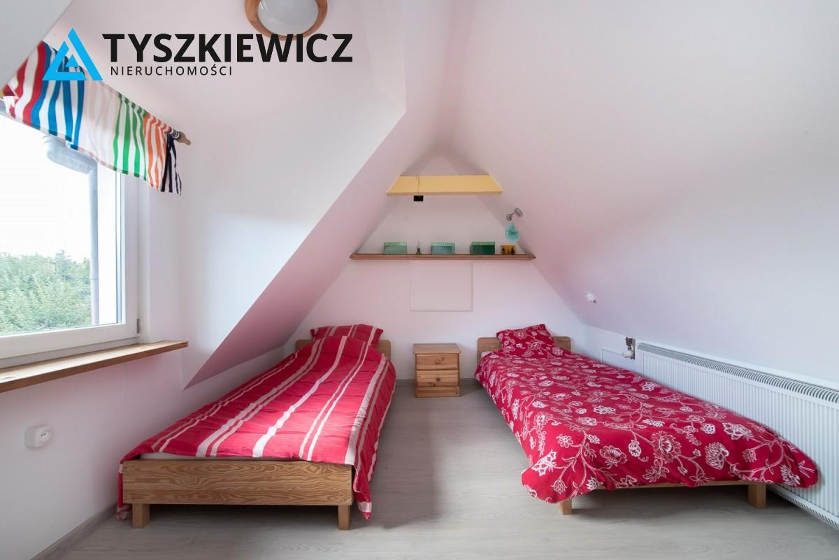 Zdjęcie 8 oferty TY452933 Gdańsk Suchanino, ul. Wileńska