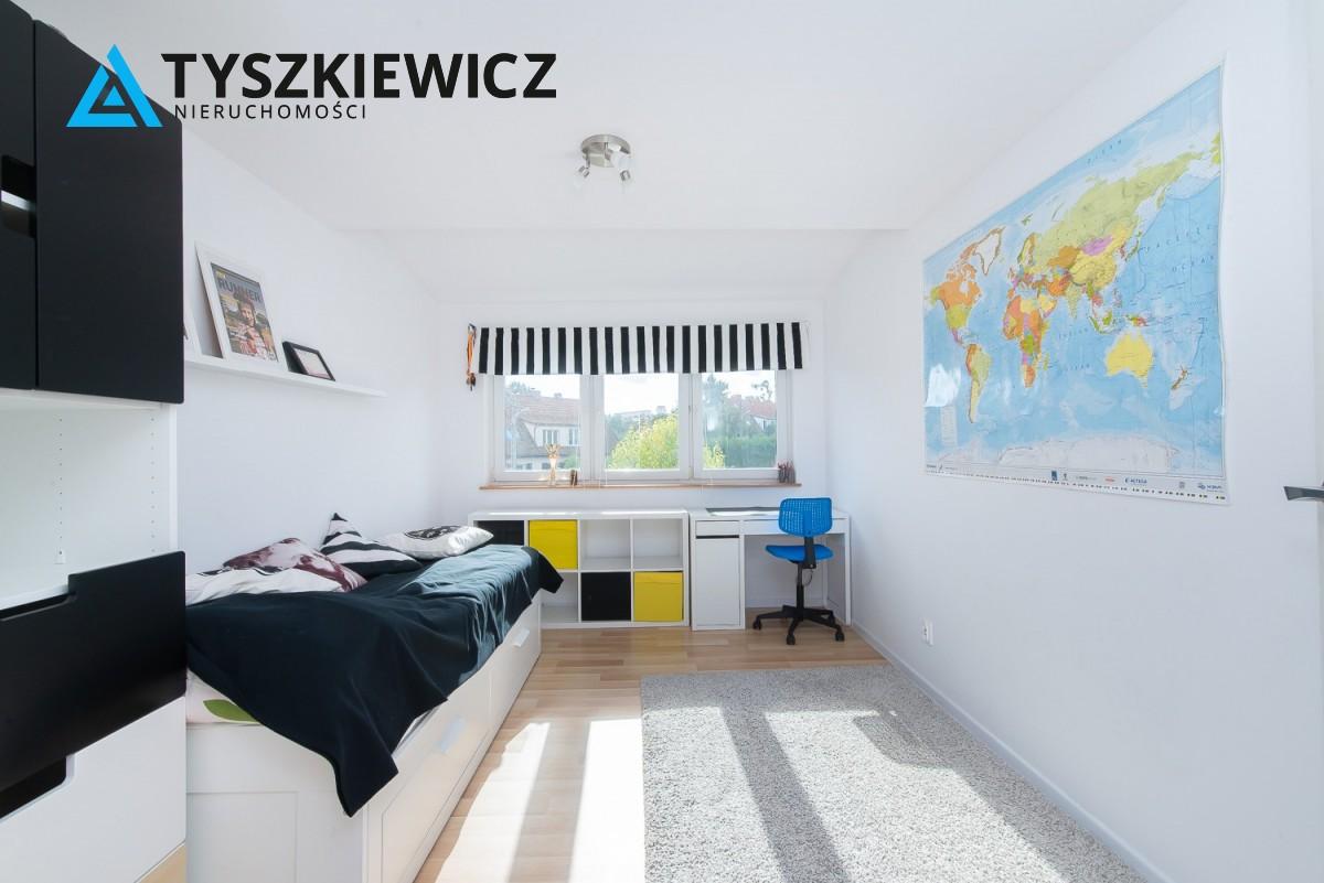 Zdjęcie 9 oferty TY452933 Gdańsk Suchanino, ul. Wileńska