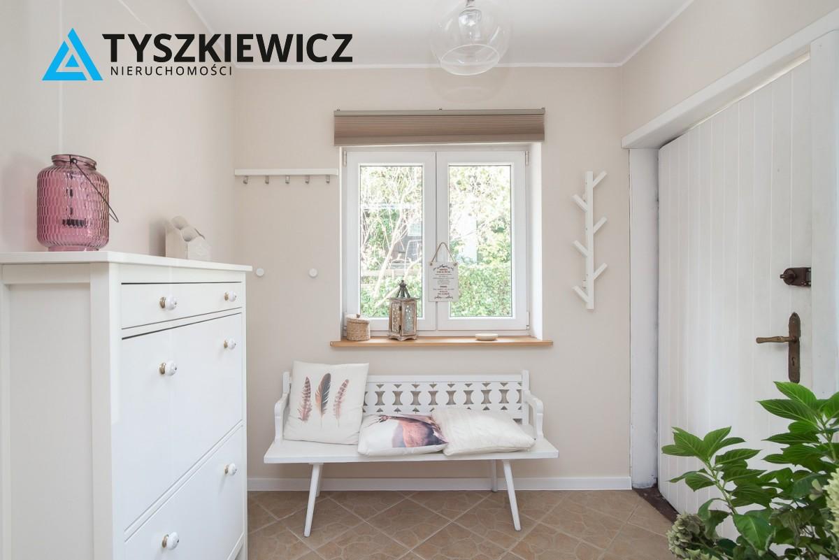 Zdjęcie 10 oferty TY452933 Gdańsk Suchanino, ul. Wileńska