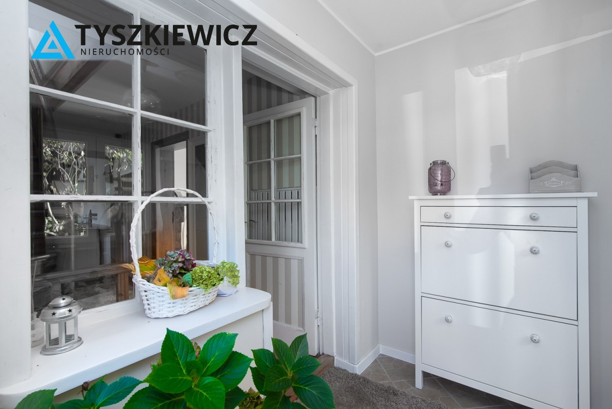 Zdjęcie 11 oferty TY452933 Gdańsk Suchanino, ul. Wileńska