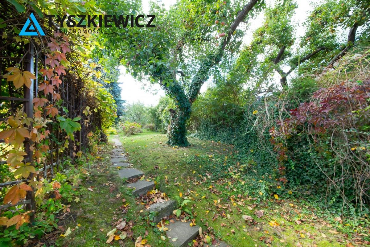 Zdjęcie 12 oferty TY452933 Gdańsk Suchanino, ul. Wileńska