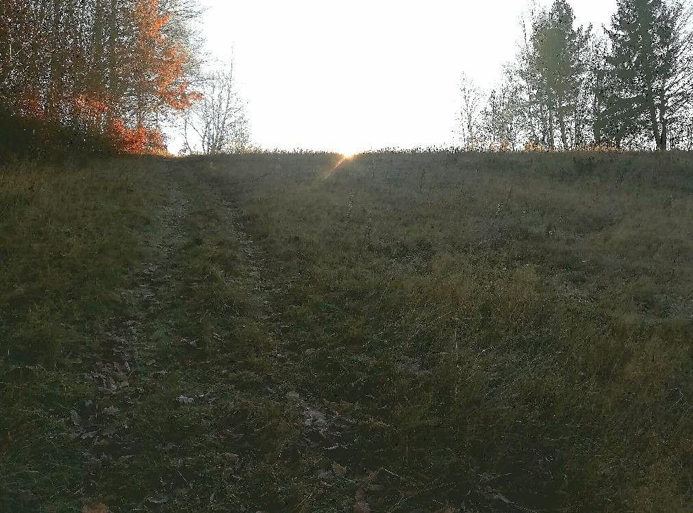 Zdjęcie 6 oferty TY655355 Ramleje,