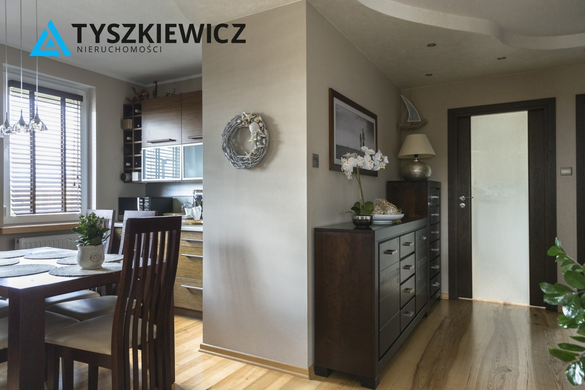 Mieszkanie Na Sprzedaż Gdańsk Zakoniczyn Ul Ul Kazimierza