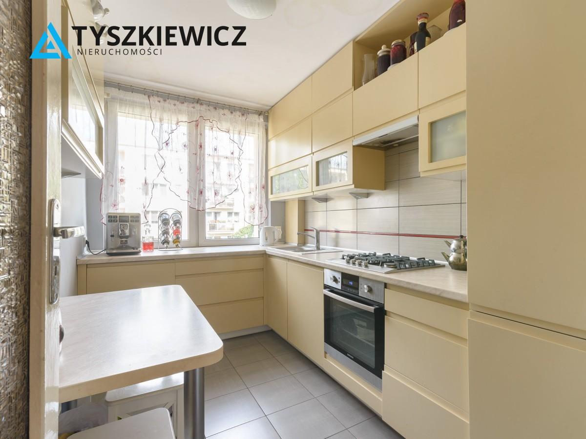 Zdjęcie 5 oferty TY924456028 Gdynia Śródmieście, ul. Śląska