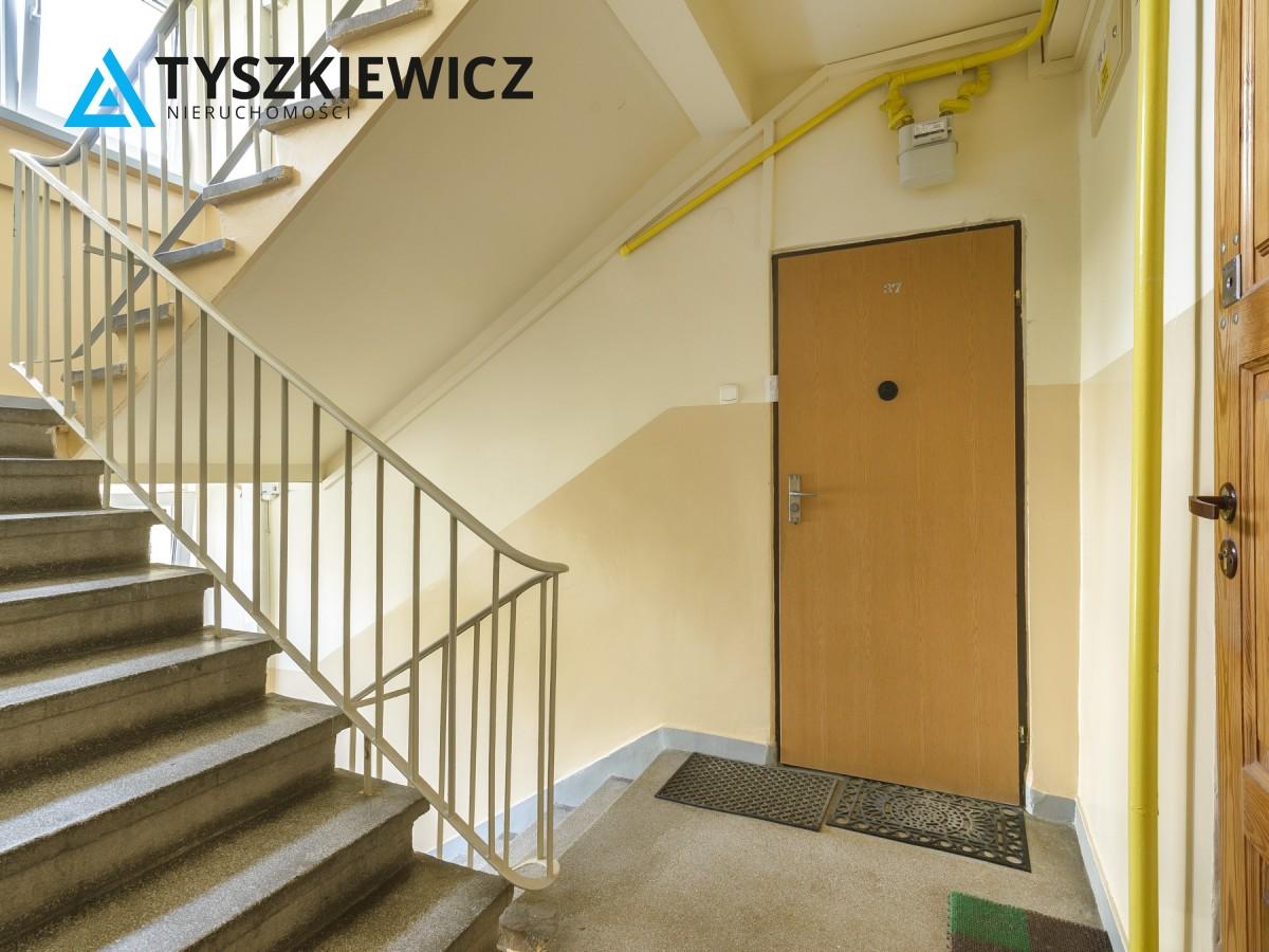 Zdjęcie 11 oferty TY924456028 Gdynia Śródmieście, ul. Śląska