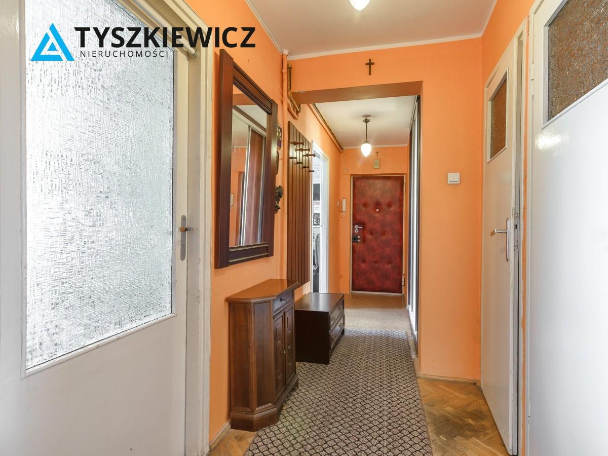 Zdjęcie 6 oferty TY924456028 Gdynia Śródmieście, ul. Śląska