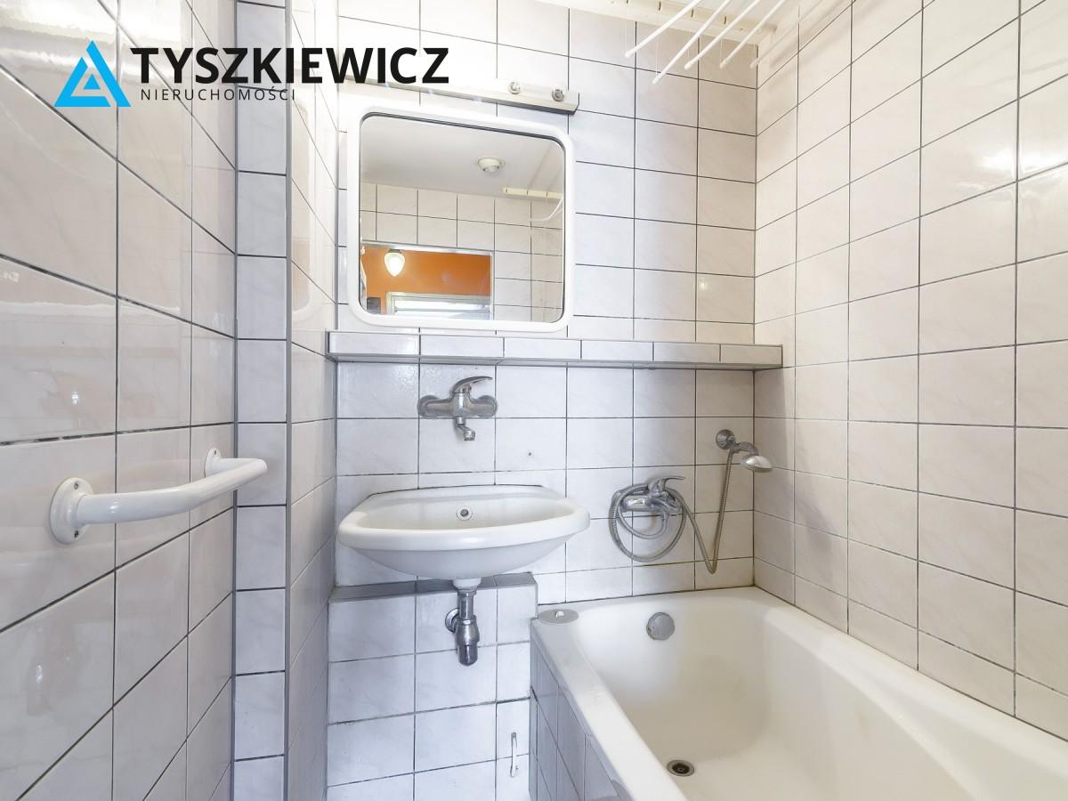 Zdjęcie 7 oferty TY924456028 Gdynia Śródmieście, ul. Śląska