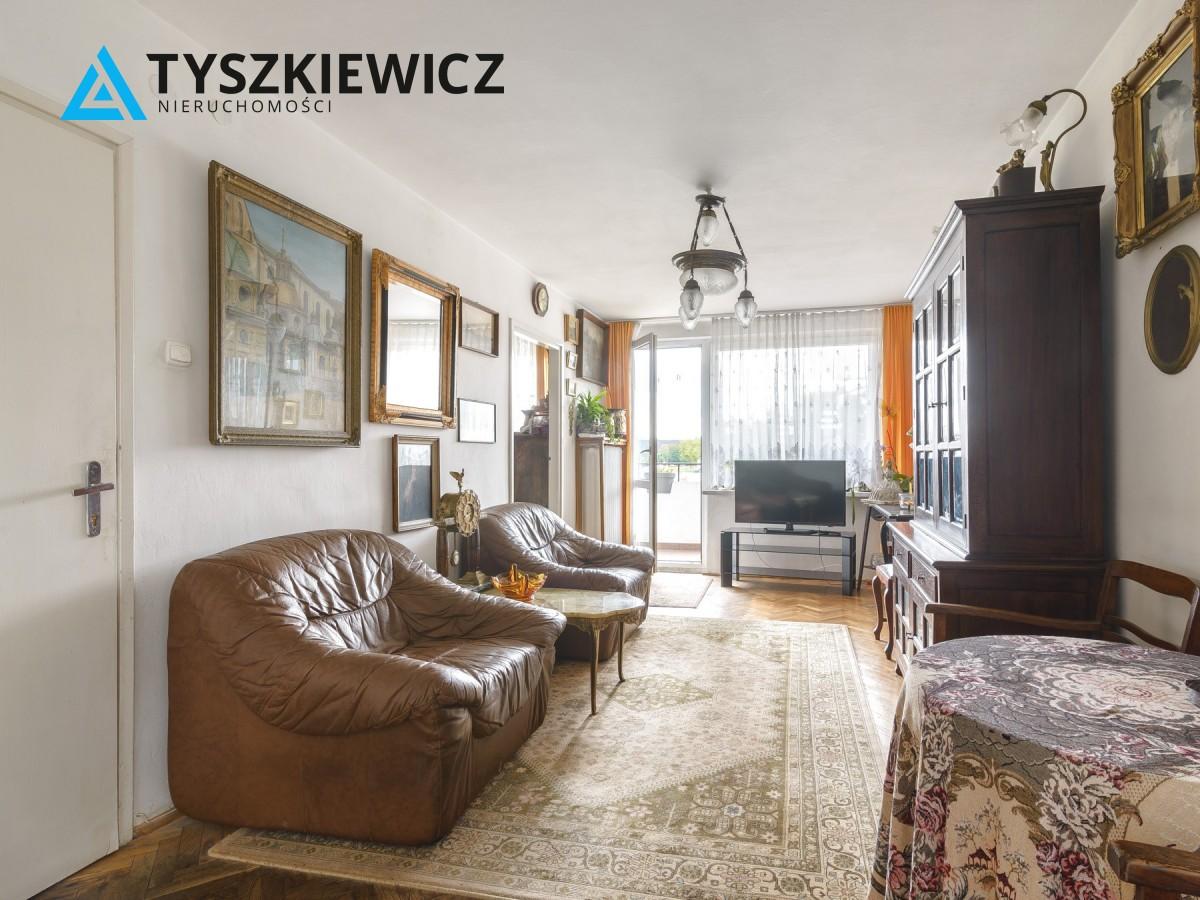 Zdjęcie 1 oferty TY924456028 Gdynia Śródmieście, ul. Śląska