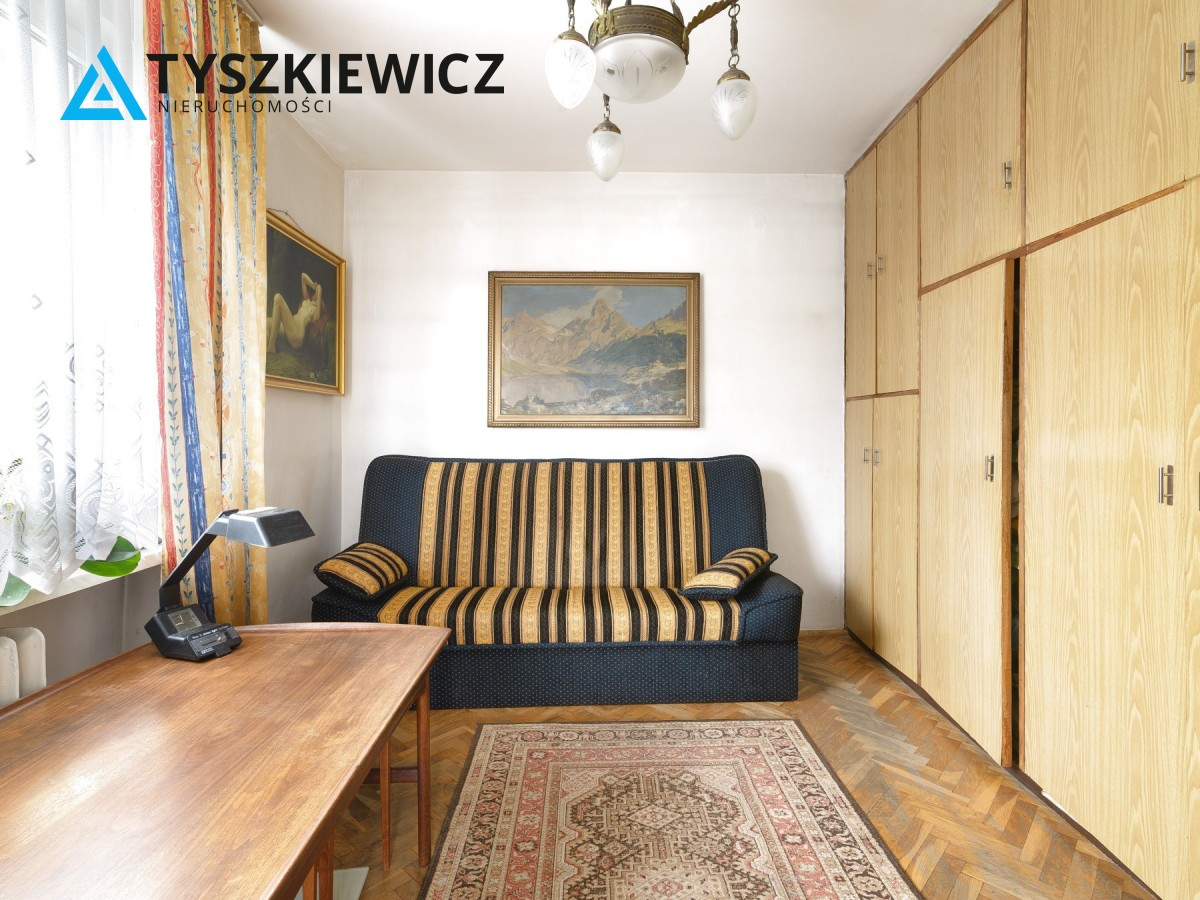 Zdjęcie 8 oferty TY924456028 Gdynia Śródmieście, ul. Śląska