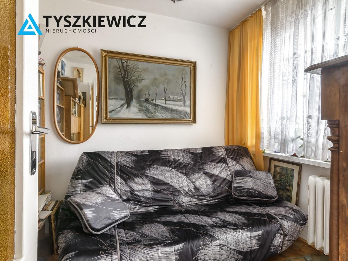 Zdjęcie 9 oferty TY924456028 Gdynia Śródmieście, ul. Śląska