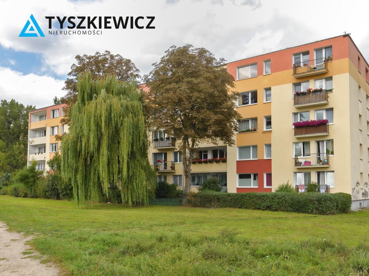 Zdjęcie 12 oferty TY924456028 Gdynia Śródmieście, ul. Śląska