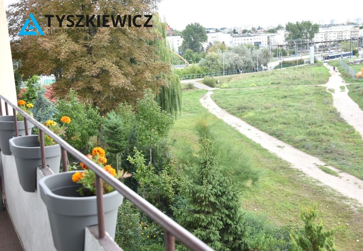 Zdjęcie 13 oferty TY924456028 Gdynia Śródmieście, ul. Śląska