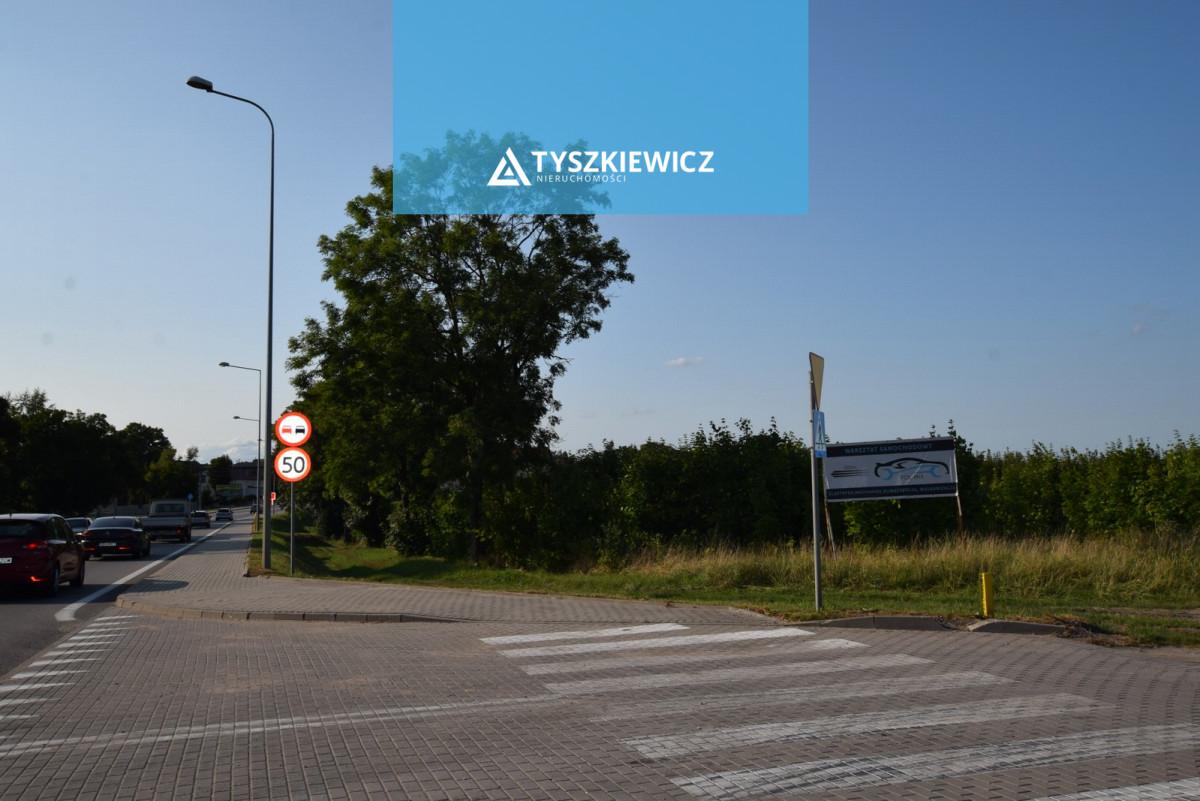 Zdjęcie 2 oferty TY660500 Skowarcz, ul. Słoneczna