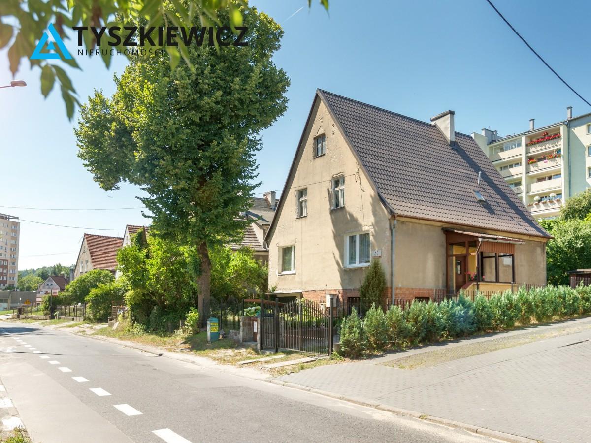 Zdjęcie 16 oferty TY300457 Gdańsk Strzyża, ul. Władysława Reymonta