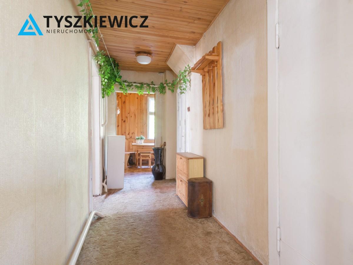 Zdjęcie 11 oferty TY300457 Gdańsk Strzyża, ul. Władysława Reymonta