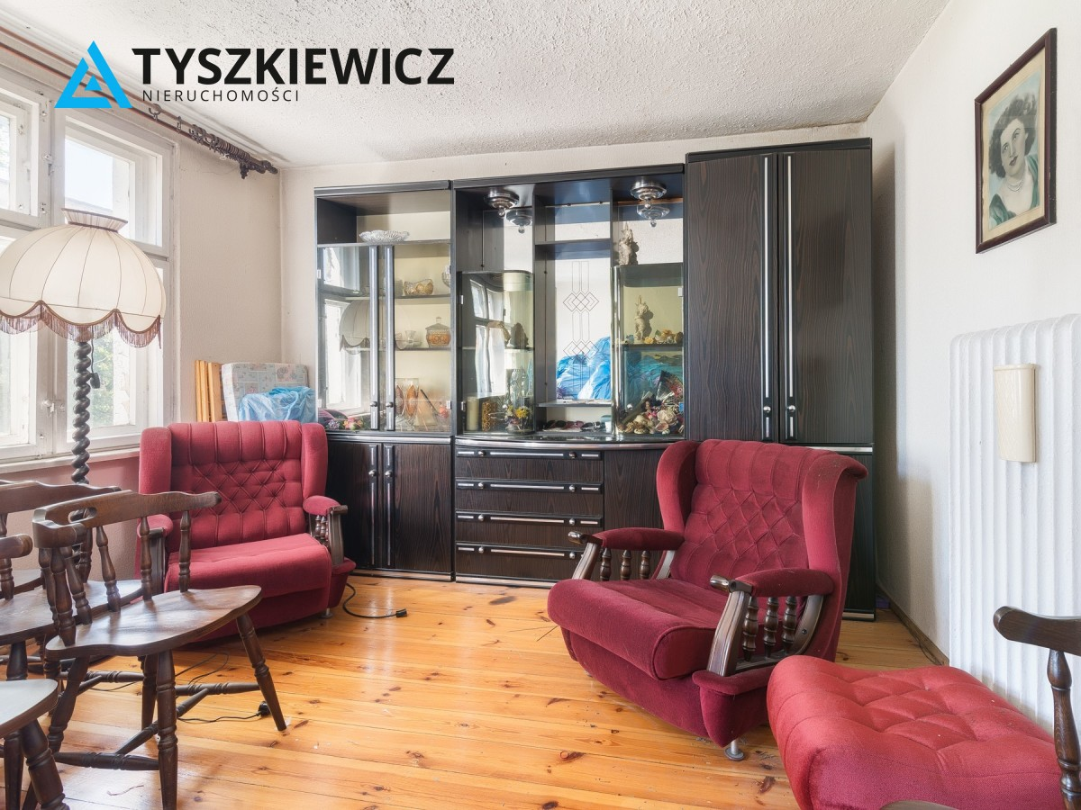 Zdjęcie 9 oferty TY300457 Gdańsk Strzyża, ul. Władysława Reymonta