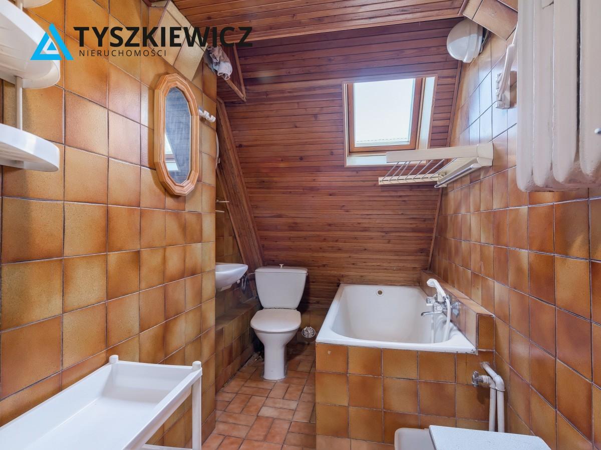 Zdjęcie 13 oferty TY300457 Gdańsk Strzyża, ul. Władysława Reymonta