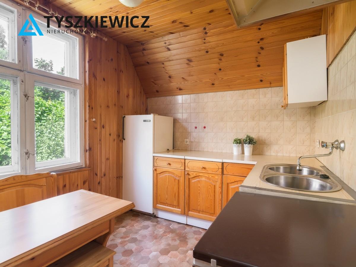 Zdjęcie 12 oferty TY300457 Gdańsk Strzyża, ul. Władysława Reymonta
