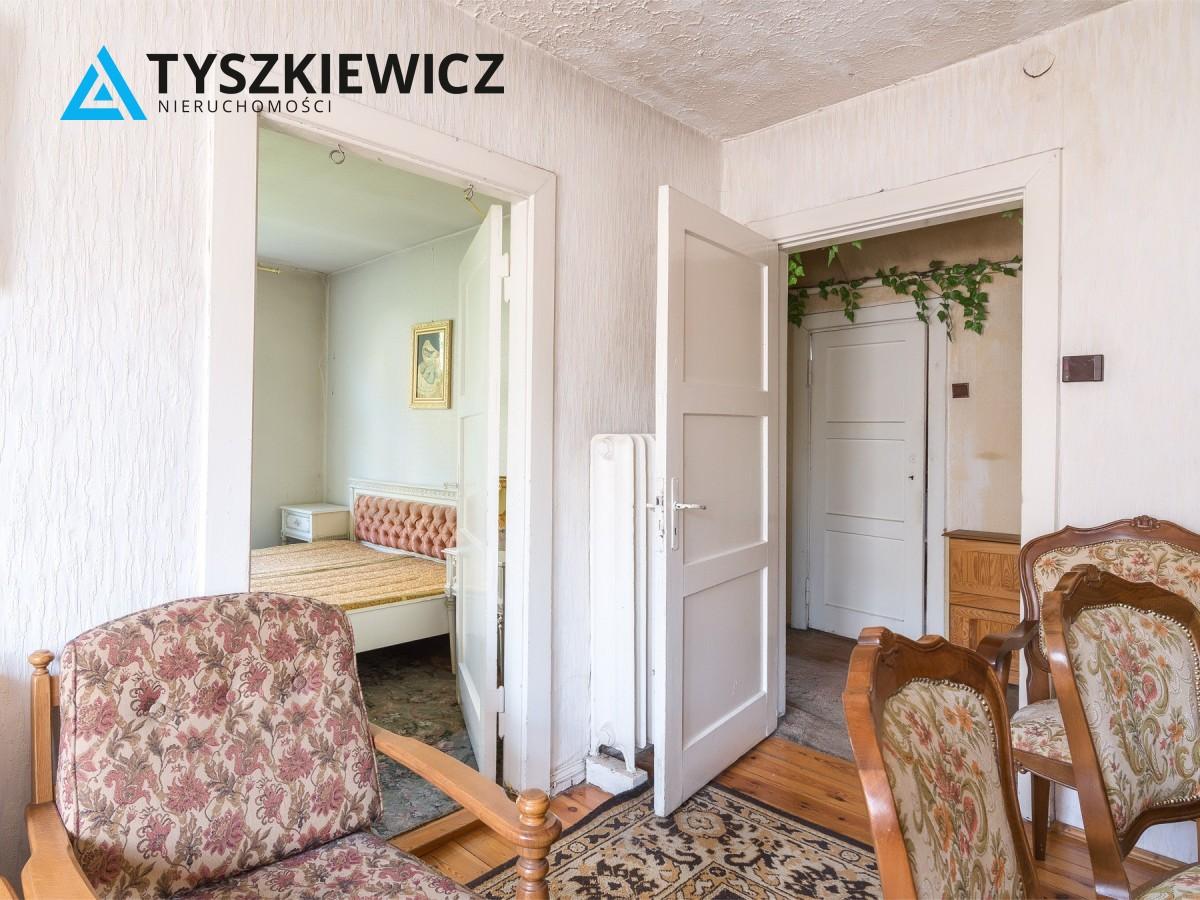 Zdjęcie 2 oferty TY300457 Gdańsk Strzyża, ul. Władysława Reymonta