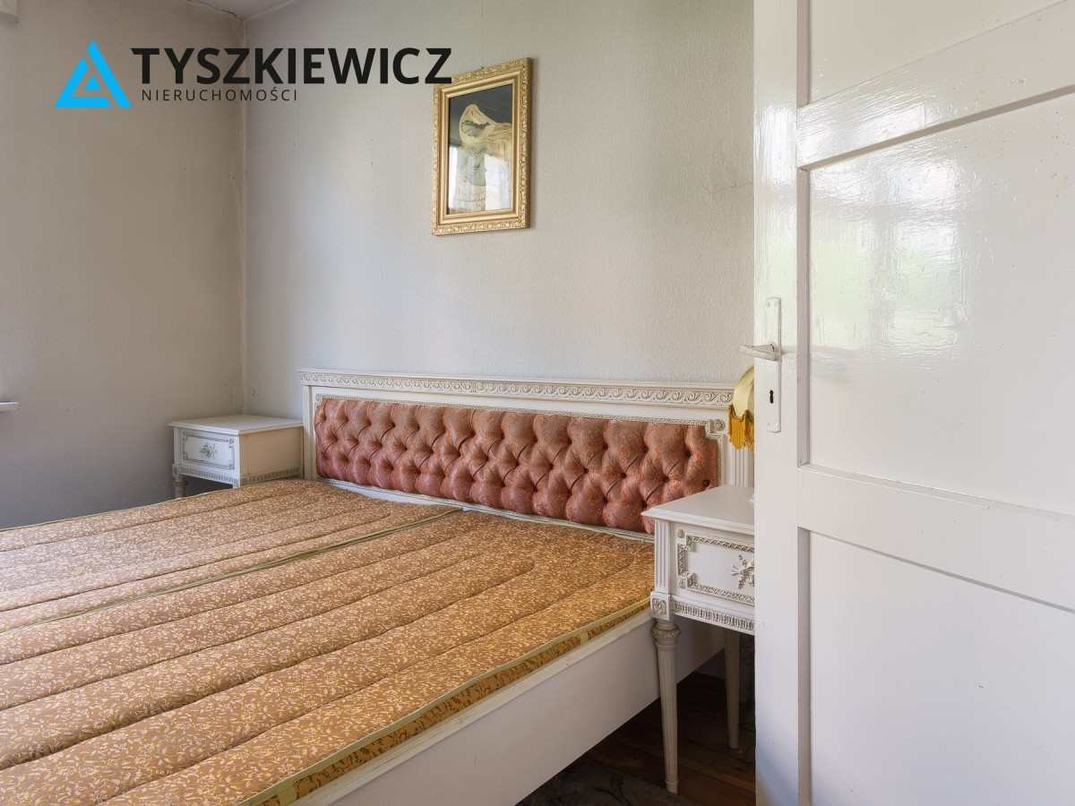 Zdjęcie 5 oferty TY300457 Gdańsk Strzyża, ul. Władysława Reymonta
