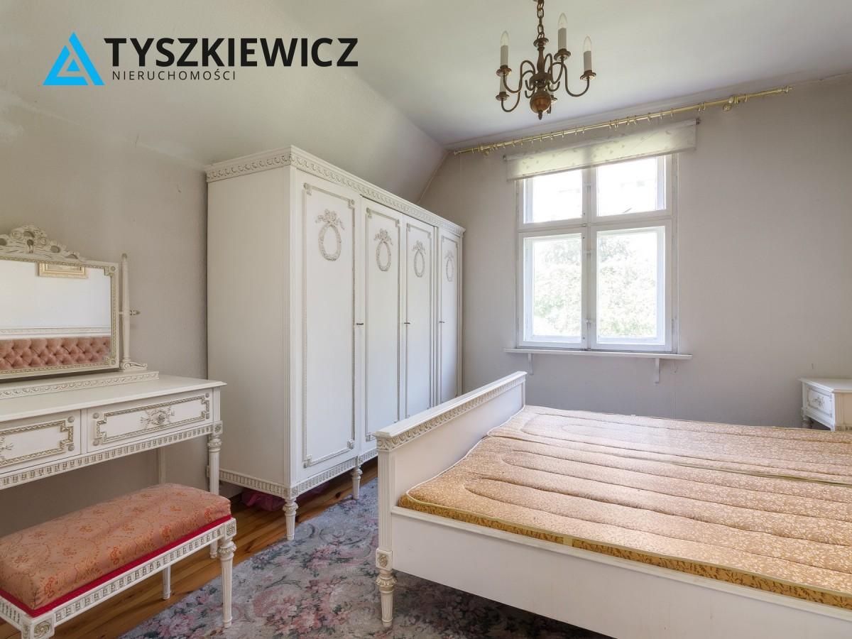 Zdjęcie 3 oferty TY300457 Gdańsk Strzyża, ul. Władysława Reymonta
