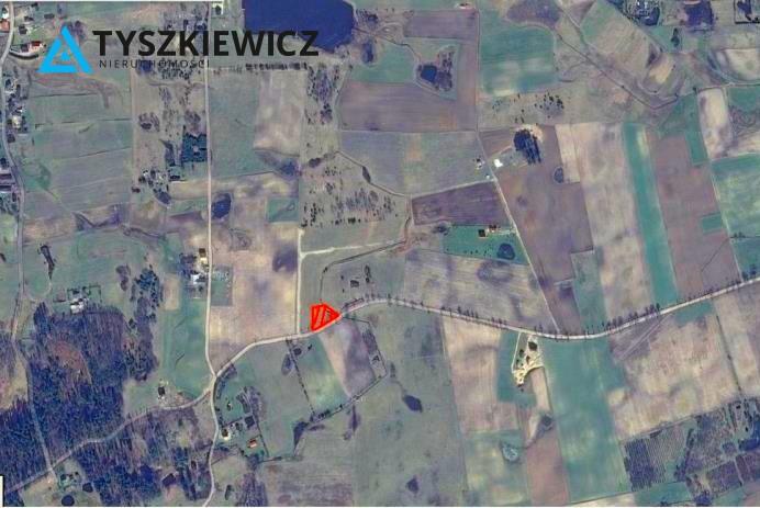 Zdjęcie 2 oferty TY063798 Skrzeszewo Żukowskie, Skrzeszewo