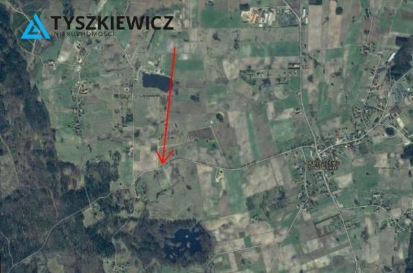 Zdjęcie 1 oferty TY063798 Skrzeszewo Żukowskie, Skrzeszewo