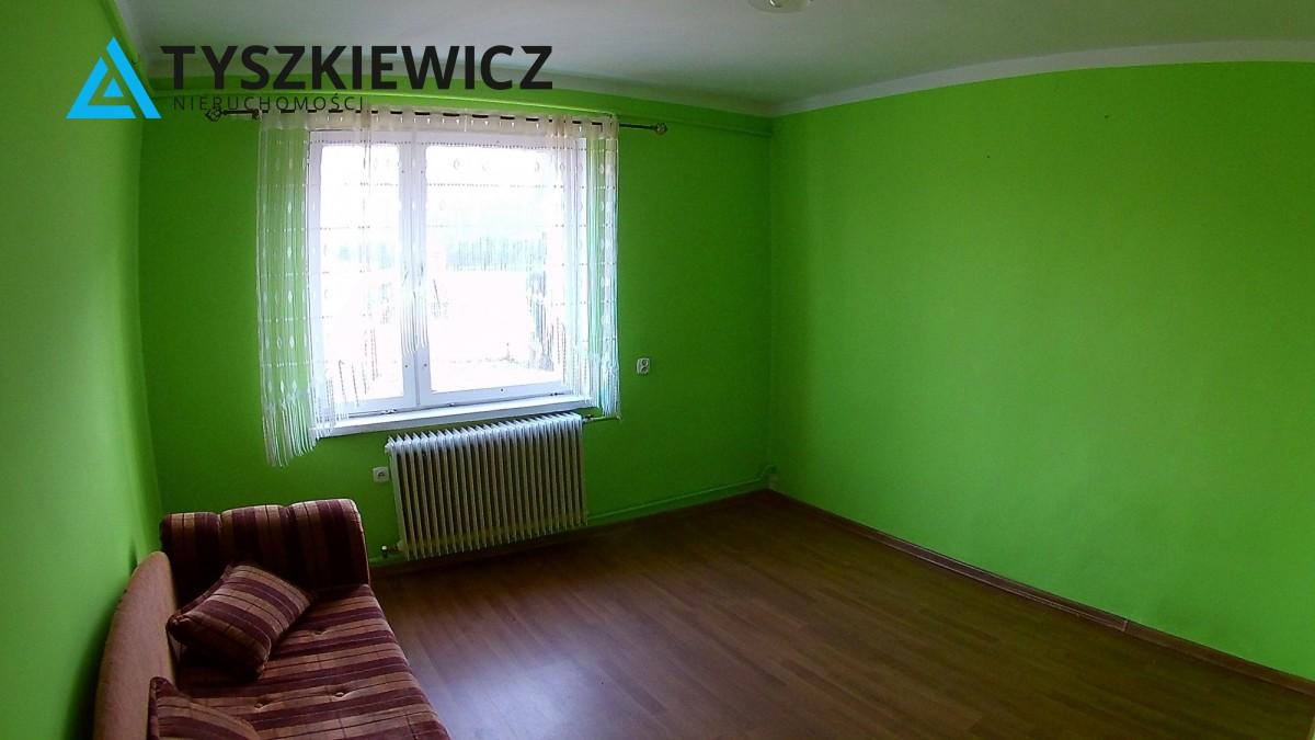 Zdjęcie 2 oferty TY525426 Łubno,