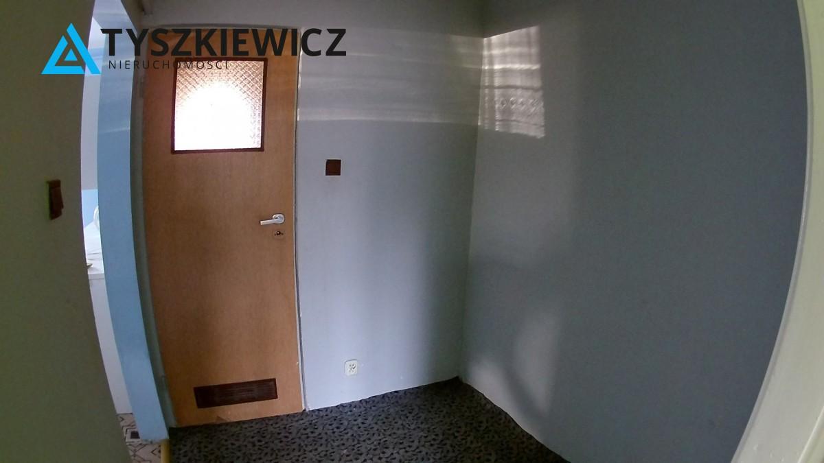 Zdjęcie 5 oferty TY525426 Łubno,