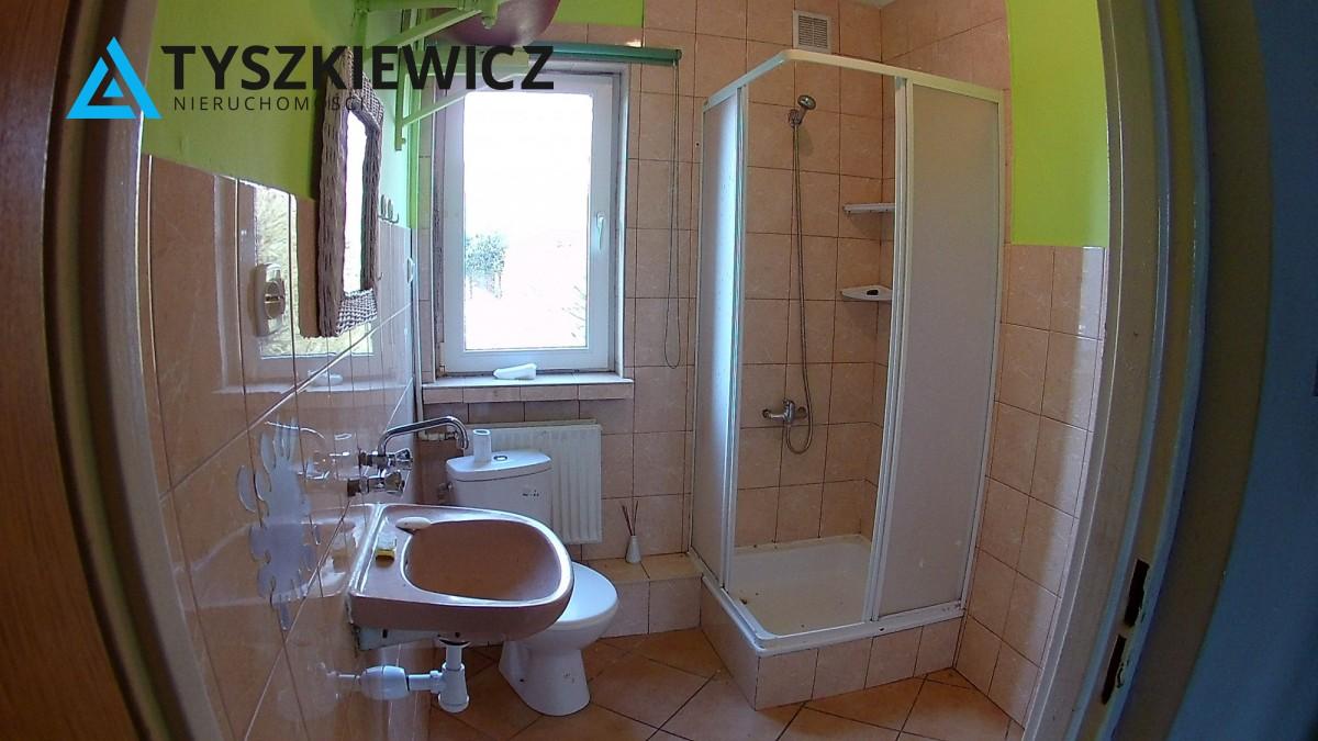 Zdjęcie 3 oferty TY525426 Łubno,