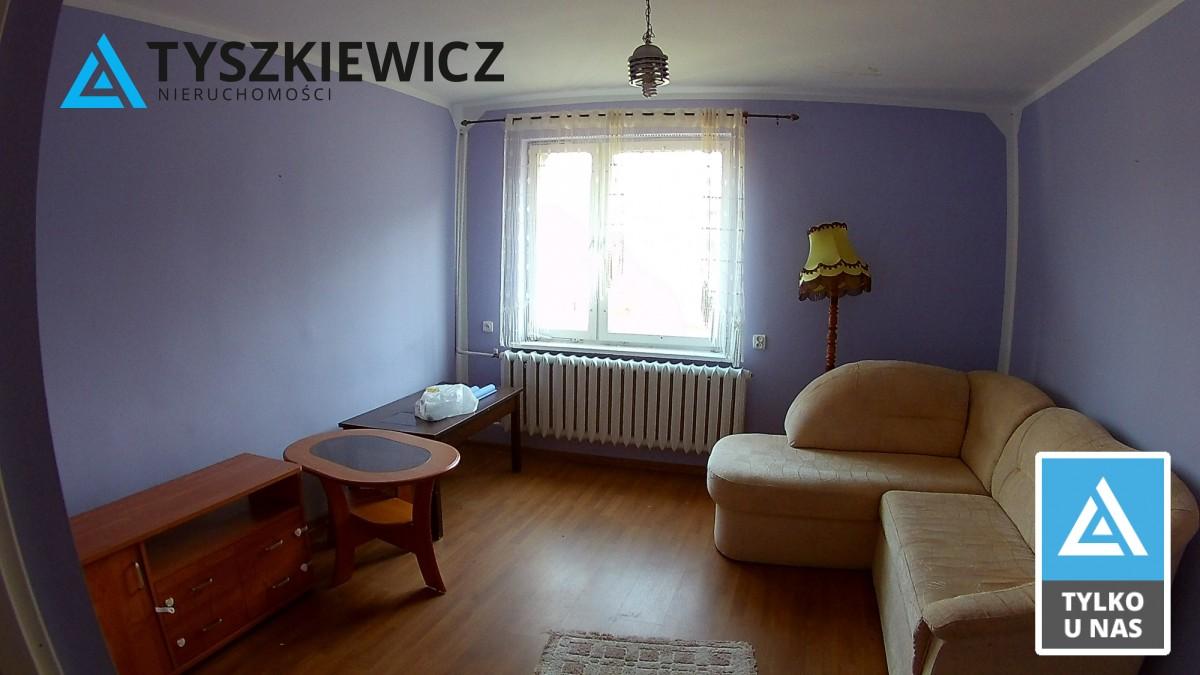 Zdjęcie 1 oferty TY525426 Łubno,