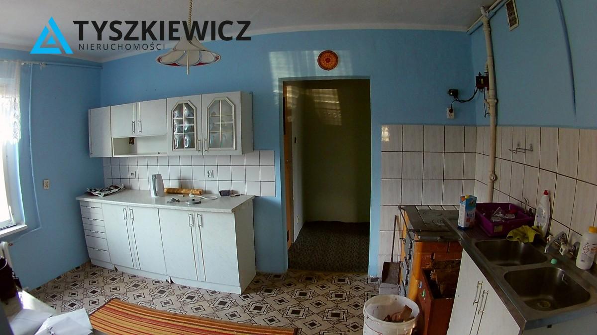 Zdjęcie 4 oferty TY525426 Łubno,